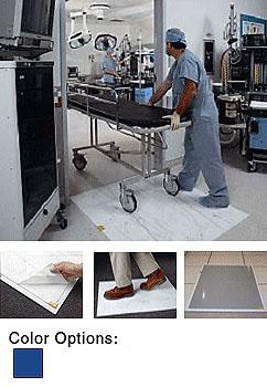 Sticky Contamination Control Mats Singapore Asia