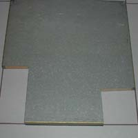 C-Tec Replacement Floor Panels