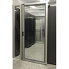Pro-Glide Single Sliding Doors