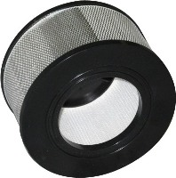 Nilfisk GM-80 HEPA Filter Cartidge