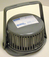Nilfisk GM-80 ULPA Exhaust Filter