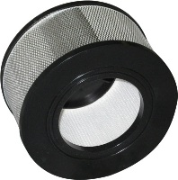 Nilfisk GM-80 ULPA Filter Cartridge